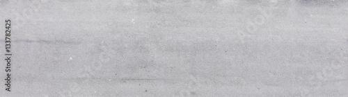 Papiers peints Beton texture of asphalt, seamless texture, pavement, tile horizontal