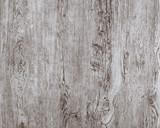shabby weathered wood background