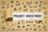 Project Investment