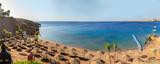 Fototapety Beach Egypt, Sharm El Sheikh.