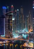 Night city - 133947235