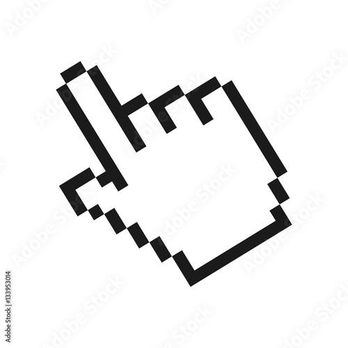cursor designs