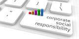 Corporate Social Responsibility - 134095615