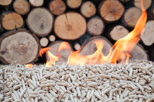 Heating - 134110652