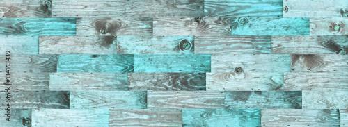 niebieskie-tlo-drewna