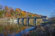 Springbank Dam