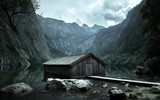 The Cabin at Obersee - 134213219