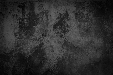Old concrete texture background. Blank for design