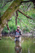 Fly Fishing 04