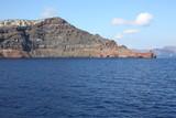 Santorini Island, Greece - 134486415