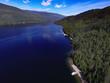 Shuswap Lake North