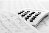 Financial accounting - 134733818
