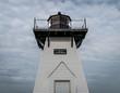 Olcott Lighthouse
