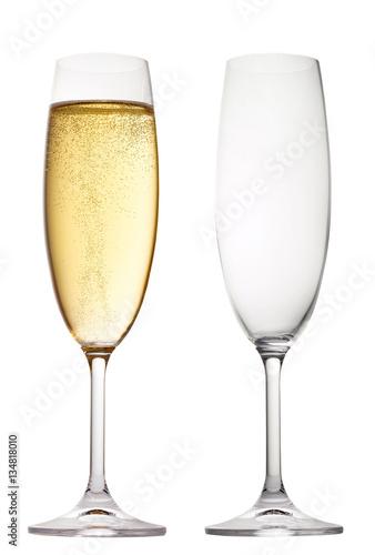dwie-szklanki-szampana