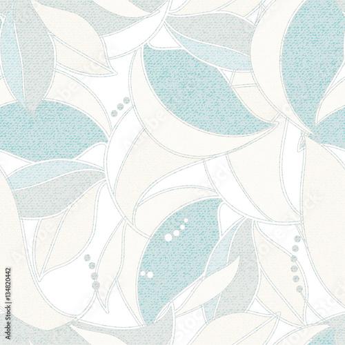 lekki-kwiatowy-wzor-recznie-rysowane-tlo-kolorowe-tlo-wzor-moze-byc-stosowany-do-tkanin-tapet-lub-papieru-do-pakowania-wstegi