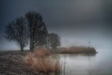 River 'IJssel'