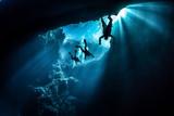 Diving Gozo Malta - 135039493