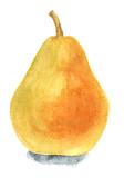 Pear - 135069695