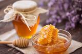 bee product sweet honeycomb.