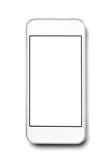 mobile phone smartphone screen mock up