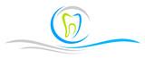 Zahnmedizin - 65 - 135188671