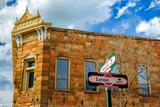 Birch Avenue Flagstaff