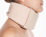 orthopedic collar
