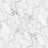 Seamless pattern of marble texture. - 135403491