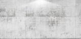 concrete wall - 135410894