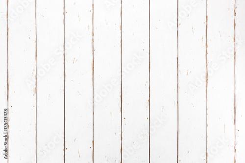古びた白木のバックグラウンド