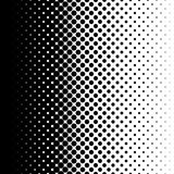 Gradient dots background. Pop-art texture. Pop art template. Vector illustration. - 135421661