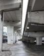 Under the Highway Toronto