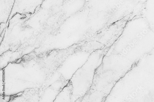 białe tło z tekstury marmuru