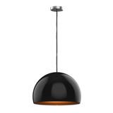 hanging pendant lamp - 135525645