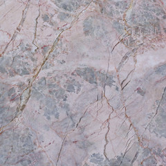 Color marble texture background natural patterns detailed structure of abstract marble texture for design