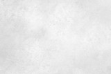 White textured watercolor background - 135648477
