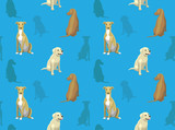 Dog Wallpaper 24