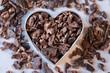 Heart Healthy Cacao Nibs