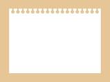 ノート用紙01 - 135902402