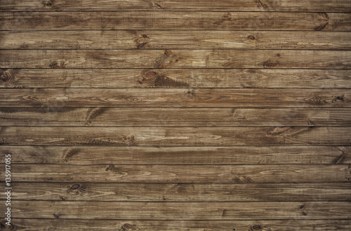 wood texture - 135917055