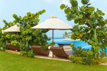Palm Beach Ocean