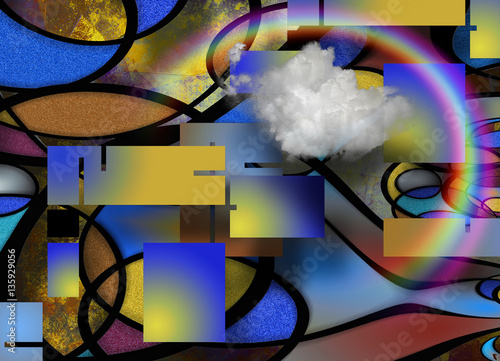 Poster Abstract