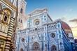 Quadro Florence, Firenze, Italie