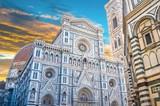Florence, Firenze, Italie