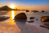 Gulf of Thailand Seascape