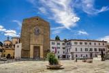 Florenz, Santa Maria del Carmine