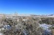 Colorado Winter 4