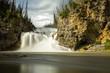 Smith River Falls