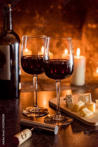 wino-i-ogien