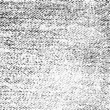 Grunge texture background. vector illustration.